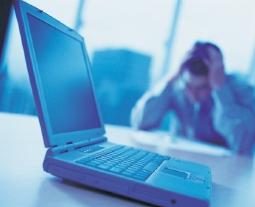 Tienes un Laptop HP Pavilion o Compaq Presario? precaucion
